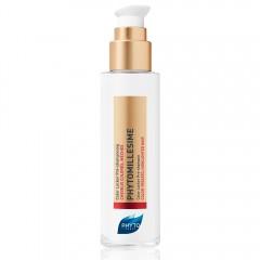 Phyto Phytomillesime Pre-Shampoo 100 ml