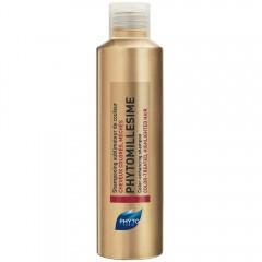 Phyto Phytomillesime Shampoo 200 ml