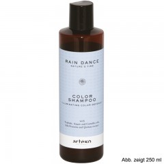 Artego Rain Dance Nature´s Time Color Shampoo 1000 ml