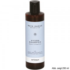 Artego Rain Dance Nature´s Time Hydra Shampoo 1000 ml