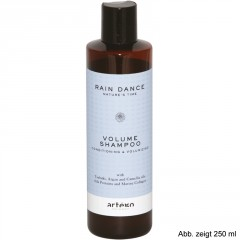 Artego Rain Dance Nature´s Time Volume Shampoo 1000 ml