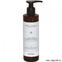 Artego Rain Dance Nature´s Time Color Conditioner 1000 ml
