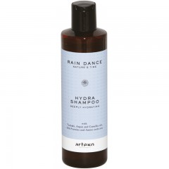 Artego Rain Dance Nature´s Time Hydra Shampoo 250 ml