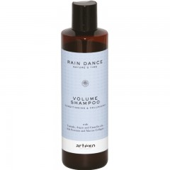 Artego Rain Dance Nature´s Time Volume Shampoo 250 ml