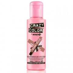 Crazy Color 74 Rose Gold 100 ml