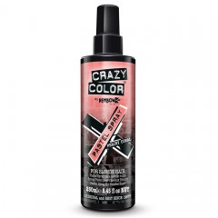 Crazy Color Peachy Coral Spray 250 ml