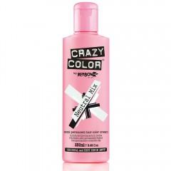 Crazy Color Neutral Mix 250 ml