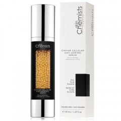 SkinChemists Caviar Cellular Anti-Ageing Serum 150 ml