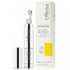 SkinChemists Advanced Bee Venom Collagen Eye Repair Serum 15 ml