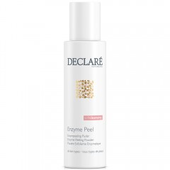 Declaré Soft Cleansing Enzyme Peel 50 g