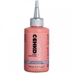 C:EHKO Color Scalp Protector 150 ml