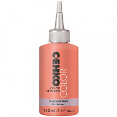 C:EHKO Color Remover 150 ml