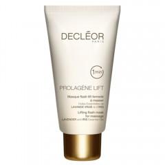 Decleór Prolagène Masque Flash Lift Fermeté 50 ml