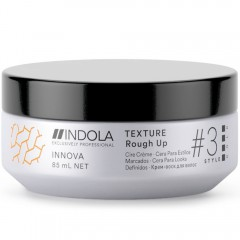 Indola Innova Texture Rough Up 85 ml