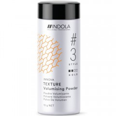 Indola Innova Texture Volumising Powder 10 g