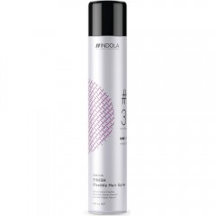 Indola Innova Finish Flexible Hairspray 500 ml