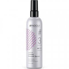 Indola Innova Finish Smooth Serum 200 ml