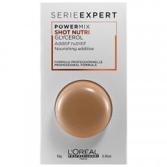 L'Oréal Professionnel Série Expert Powermix Shot Nutrifier 10 ml