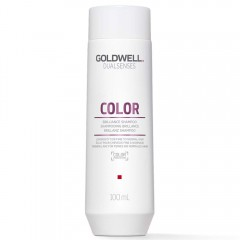 Goldwell Dualsenses Color Brilliance Shampoo 100 ml