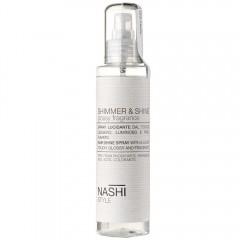 Nashi Style Shimmer & Shine 150 ml
