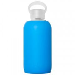 bkr bottle Romeo 500 ml