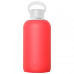 bkr bottle Madly 500 ml