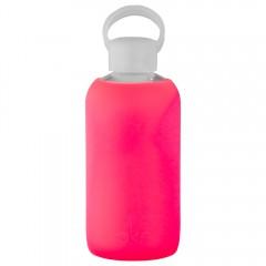 bkr bottle Rosy 500 ml
