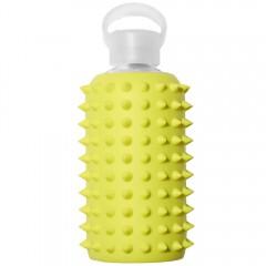 bkr bottle Spiked Gigi 500 ml