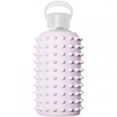 bkr bottle Spiked Lala 500 ml