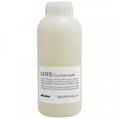 Davines Essential Haircare Love Curl Mask 1000 ml
