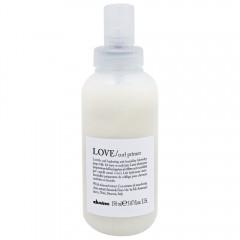 Davines Essential Haircare Love Curl Primer 150 ml