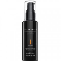 Paul Mitchell Color Craft Mandarin 90 ml