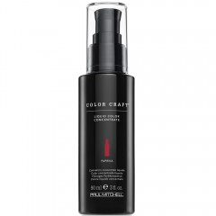Paul Mitchell Color Craft Paprika 90 ml