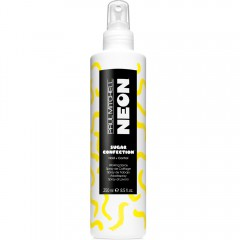 Paul Mitchell Neon Sugar Confection 250 ml