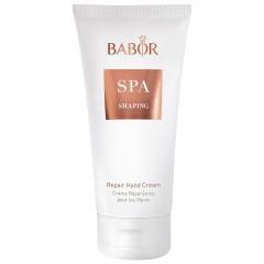 BABOR SPA Shaping Repair Hand Cream 100 ml