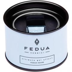 Fedua Azure 11 ml