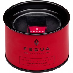 Fedua Strawberry Rouge 11 ml