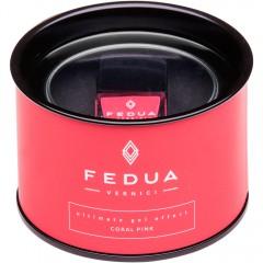Fedua Coral pink 11 ml