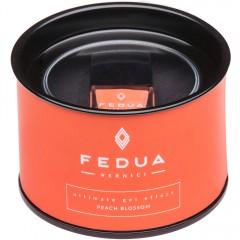 Fedua Peach Blossom 11 ml