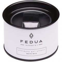 Fedua White Milk 11 ml