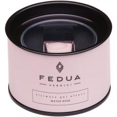 Fedua Water rose 11 ml