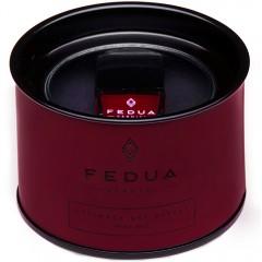 Fedua Wine Red 11 ml
