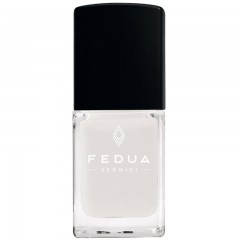 Fedua Water White 11 ml