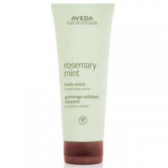 AVEDA Rosemary Mint Body Scrub 200 ml