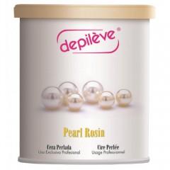 depileve Pearl Rosin 800 g