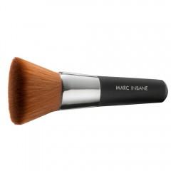 MARC INBANE Kabuki Brush 1 Stk.