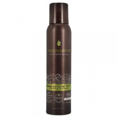 MACADAMIA Root Boosting Spray 142 g
