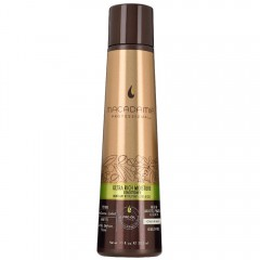 MACADEMIA Ultra Rich Moisture Conditioner 300 ml