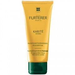 Rene Furterer Karité Hydra Maske 100 ml