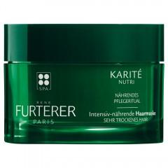 Rene Furterer Karité Nutri Maske 200 ml